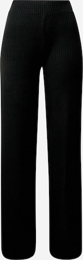 SISTERS POINT Kalhoty 'PRO-PA' - černá, Produkt