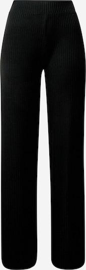 SISTERS POINT Hose 'PRO-PA' in schwarz, Produktansicht
