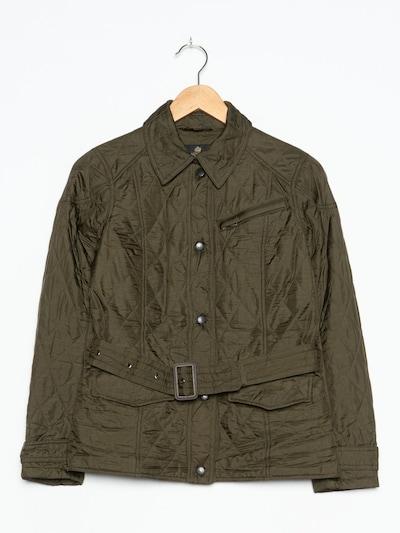 Barbour Jacket & Coat in S in Khaki, Item view