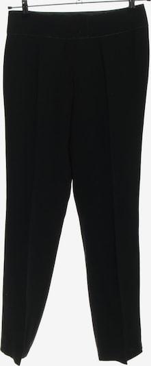 Sixth Sense Stoffhose in M in schwarz, Produktansicht
