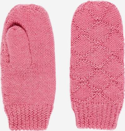 NAME IT Fäustlinge in pink, Produktansicht