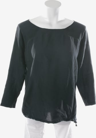 Humanoid Blouse & Tunic in M in Black
