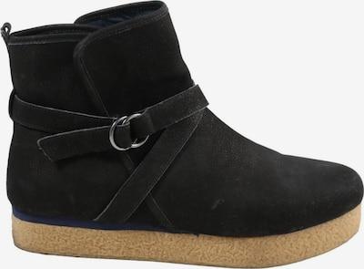 FLIP*FLOP Schlüpf-Stiefeletten in 41 in schwarz, Produktansicht