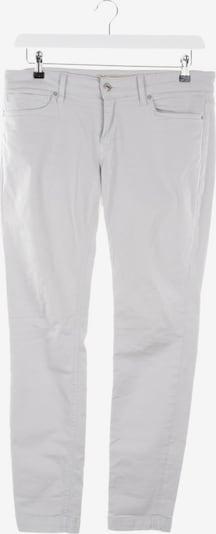 DRYKORN Jeans in 31/34 in hellblau, Produktansicht