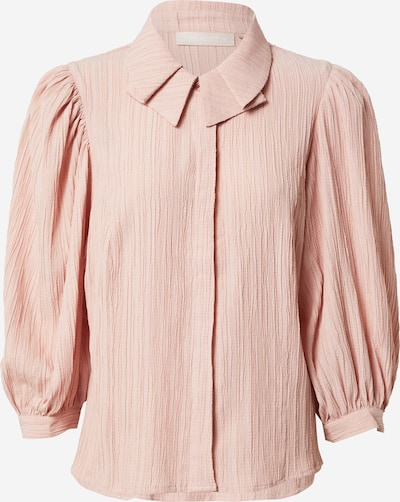 KAREN BY SIMONSEN Blouse 'Frosty' in pink, Item view