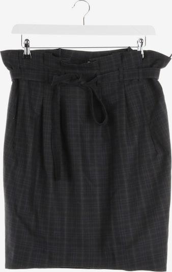 Vivienne Westwood Skirt in S in Blue, Item view