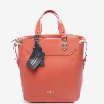 Liu Jo Bag in One size in Orange