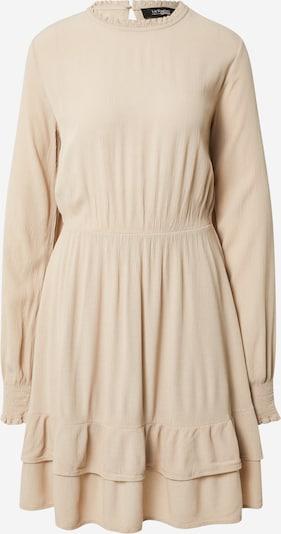 Liz Kaeber Kleid in beige, Produktansicht