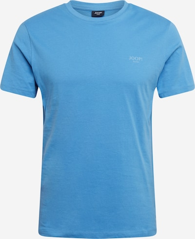 JOOP! Jeans Shirt 'Alphis' in himmelblau, Produktansicht