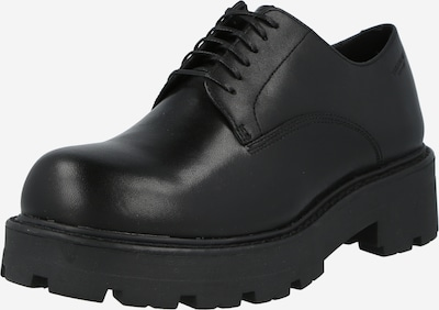 VAGABOND SHOEMAKERS Lace-up shoe 'COSMO 2.0' in Black, Item view