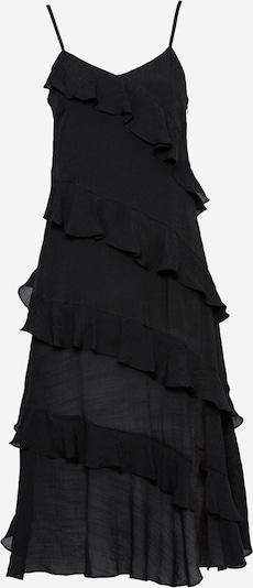 MINKPINK Cocktailjurk in de kleur Zwart, Productweergave