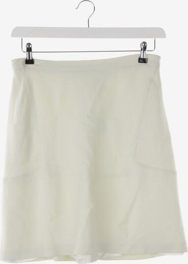 Hervé Léger Skirt in XL in Mint, Item view