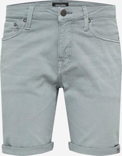 Jeans 'RICK' JACK & JONES di colore grigio, Visualizzazione prodotti