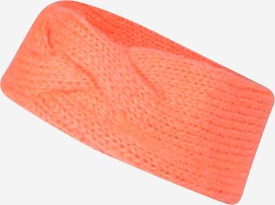 chillouts Bandeau 'Oxa' en corail, Vue avec produit