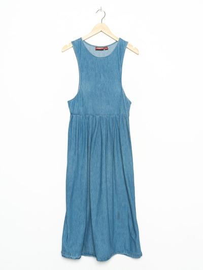American Eagle Dress in XS in Blue denim, Item view