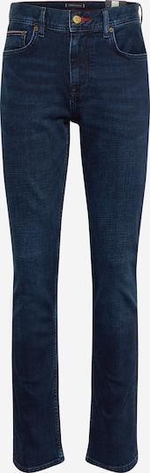 TOMMY HILFIGER Jeansy 'CORE STRAIGHT DENTON' w kolorze indygom, Podgląd produktu