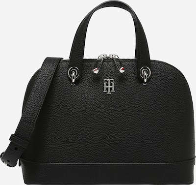 TOMMY HILFIGER Handbag 'Element' in Black, Item view