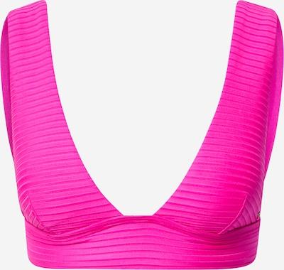 RIP CURL Bikitop 'PREMIUM SURF' in pink, Produktansicht