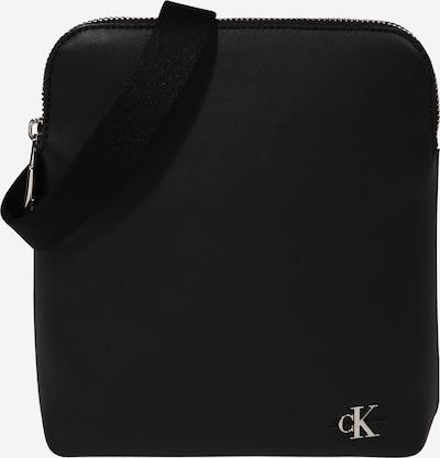Calvin Klein Jeans Taška přes rameno - černá, Produkt