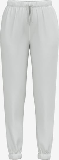 VILA Pants 'Rustie' in Light grey, Item view