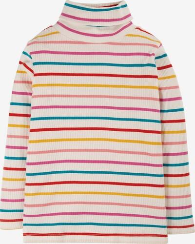 frugi Shirt in mischfarben, Produktansicht