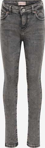 KIDS ONLY Jeans 'Huch' in Grey