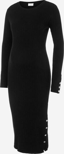 MAMALICIOUS Jurk in de kleur Zwart, Productweergave
