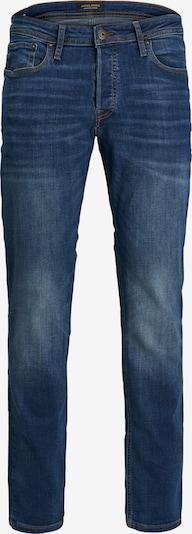 JACK & JONES Jeans 'Tim' i blå denim, Produktvy