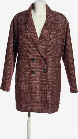 Le Temps Des Cerises Jacket & Coat in M in Brown
