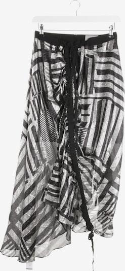 Preen by Thornto Bergazzi Skirt in M in Black, Item view