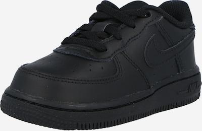 Nike Sportswear Sneakers 'Force' in de kleur Zwart, Productweergave