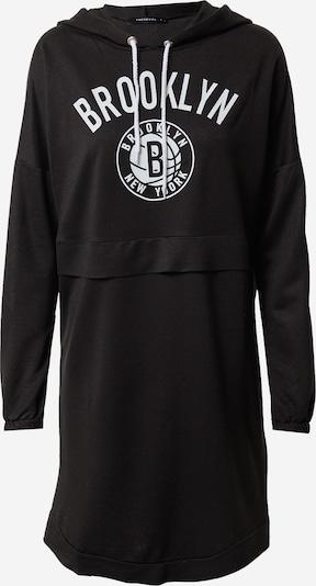 Trendyol Haljina u crna / bijela, Pregled proizvoda