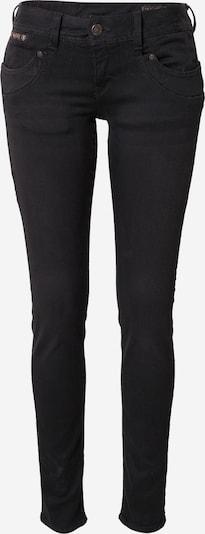 Herrlicher Jeans 'Piper' in Black, Item view