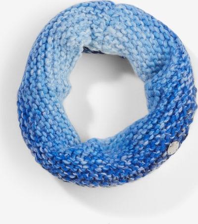 s.Oliver Loop in dunkelblau, Produktansicht