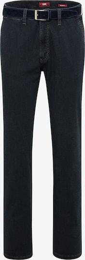 PIONEER Jeans 'ROBERT' in de kleur Donkerblauw, Productweergave