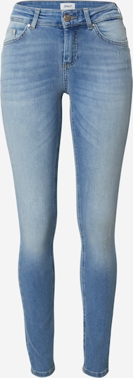 ONLY Jeans 'Blush' in blue denim, Produktansicht