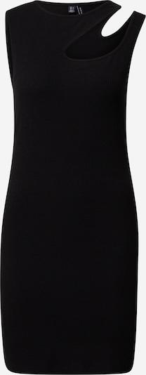 VERO MODA Cocktailklänning 'MARION' i svart, Produktvy