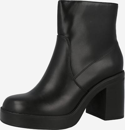 Madden Girl Botines 'TORNADO' en negro, Vista del producto