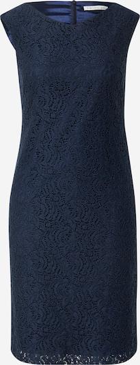 SWING Cocktail dress in Dark blue, Item view