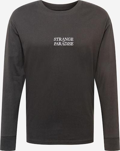 Cotton On Shirt in schwarz / weiß, Produktansicht