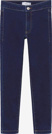 MANGO KIDS Jeans 'SUPERSK' in navy, Produktansicht