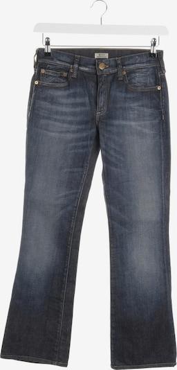 True Religion Jeans in 27 in dunkelblau, Produktansicht