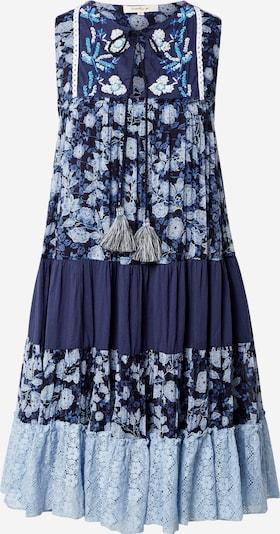 Derhy Ljetna haljina 'SPONTANEE' u morsko plava / kraljevsko plava / svijetloplava, Pregled proizvoda