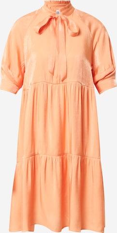 Twist & Tango Kleid 'HOLLY' in Orange