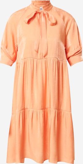 Twist & Tango Košulja haljina 'HOLLY' u breskva, Pregled proizvoda