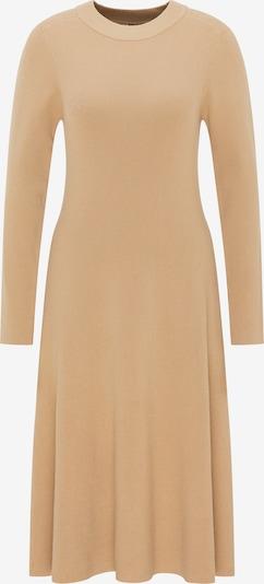DreiMaster Klassik Pletena haljina u smeđa, Pregled proizvoda