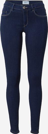 ONLY Jeans 'Rain' in dunkelblau, Produktansicht