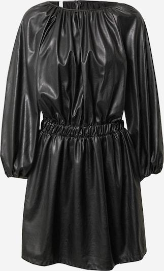 IMPERIAL Damen - Kleider 'dress' in schwarz, Produktansicht