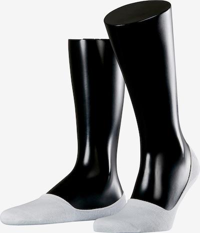 ESPRIT Socken in weiß, Produktansicht