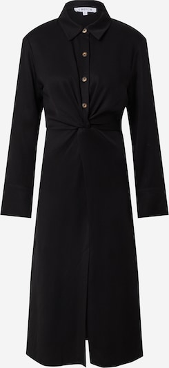 EDITED Blusekjoler 'Florentine' i svart, Produktvisning